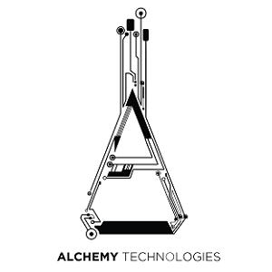 Alchemy Technologies Logo
