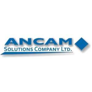 Ancam Solutions
