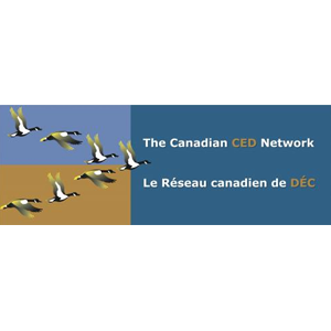 Canadian-CED-Network