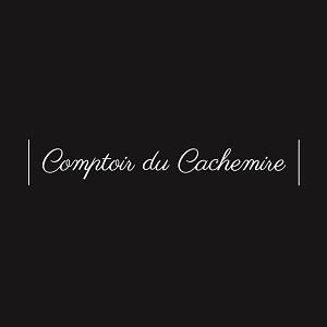 ComptoirCachemire-LogoWhite-CMYK-01