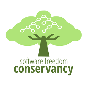 Conservancy-primary-logo