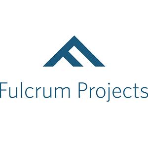 FULCRUM_VERT_LOCKUP_RGB