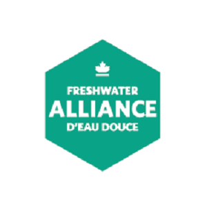 FreshWaterAlliance_ldentity_Logo_WHITE-GreenFill