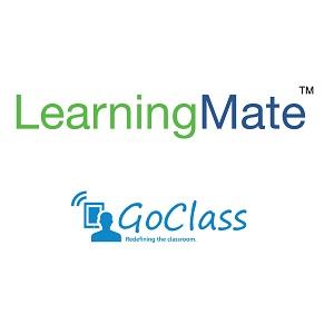 GC & LM Logo (1)