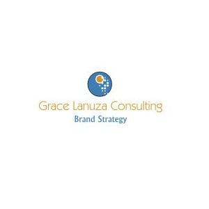 Grace Lanuza Consulting