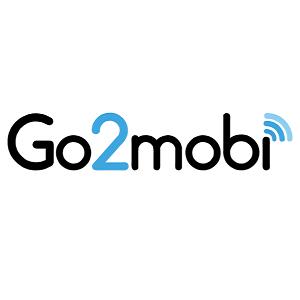Go2Mobi