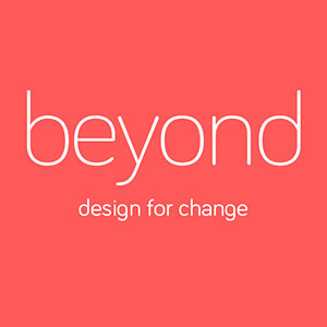 Beyond Design For Change