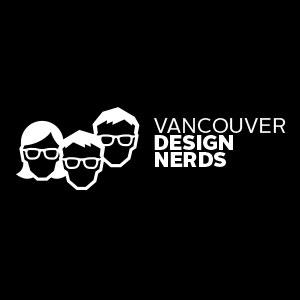 Vancouver Design Nerds
