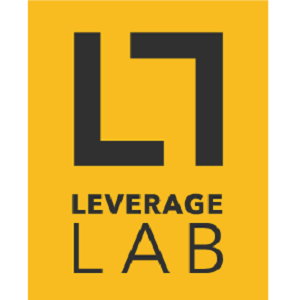 Leverage Lab Logo RGB-01
