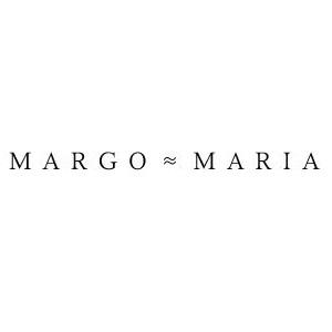 Margo Maria Photography