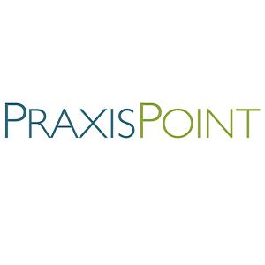 PraxisPoint-Logo
