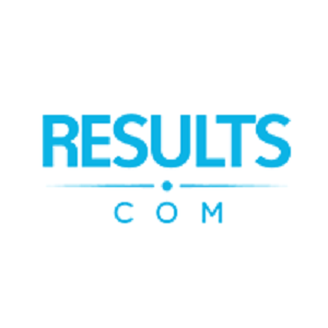 Results.com Logo