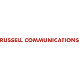 Russell Communications