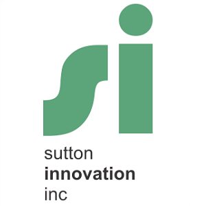 Sutton Innovation Inc