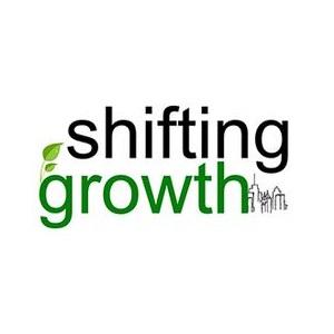 Shifting-Growth-Logo