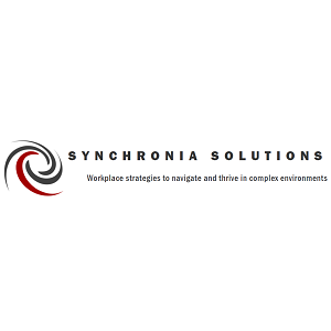 Synchronia logo