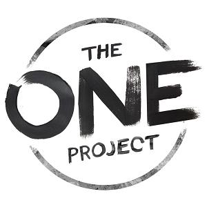 TheOneProject-FullLogo-Black-1024x892