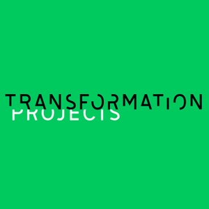 Transformation-Projects