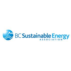BC Sustainable Energy