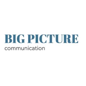 Big Picture Communications