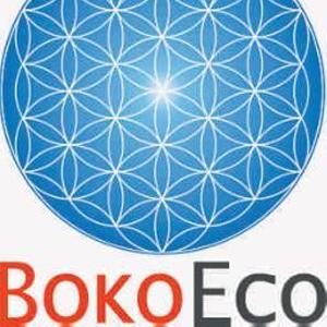 bokoeco