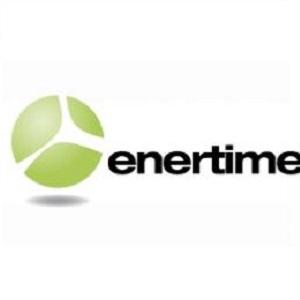 enertime_logo