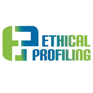 ethical-profiling