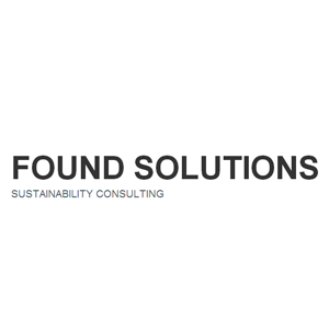 found-solutions