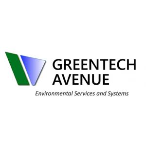 greentech-avenue