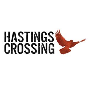 Hastings Crossing