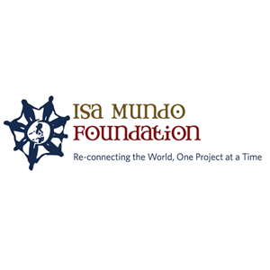 isa-mundo-foundation