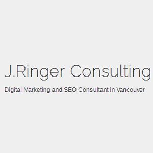 j.ringer consulting