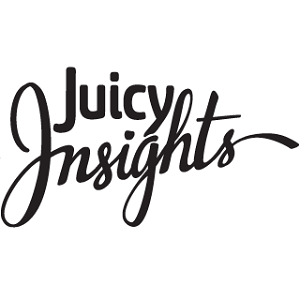 juicyinsights_nameonly