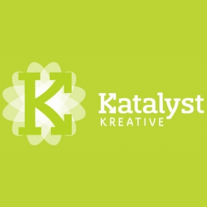 katalyst-kreative