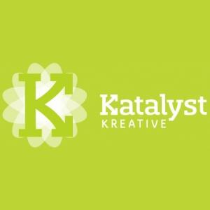 katalyst-kreative