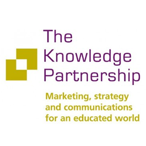 knowledge-partnership