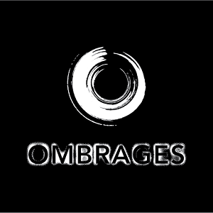 OMBRAGES