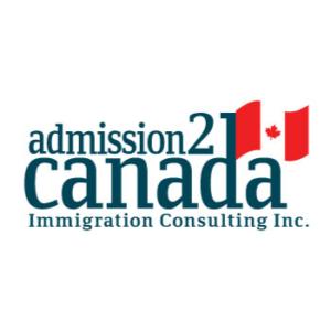 logo_admission2canada_azul