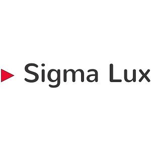 logo_sigma_lux