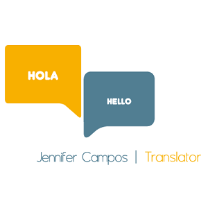 Jennifer Campos Translator