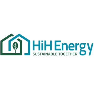 HiH Energy Sustainable Together