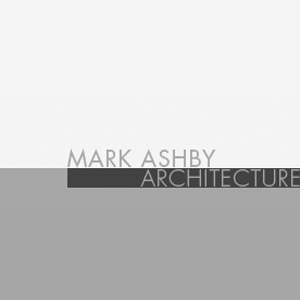 Mark Ashby Architecture