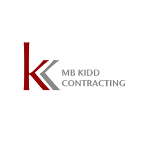 MB Kidd Contracting