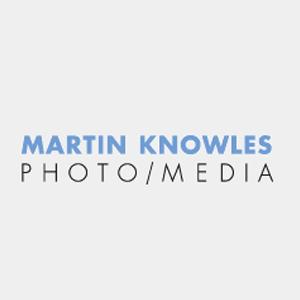 Martin Knowles-photo/media