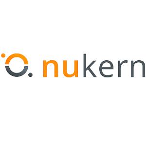 nukern-logo-long-flat-whitebg-onwhite-2100x450