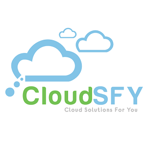 ofaa-cloud-logo-will-141112