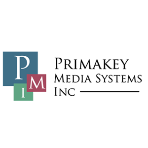 Primakey Media Systems Inc