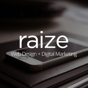 raize-vancouver-web-design (1)