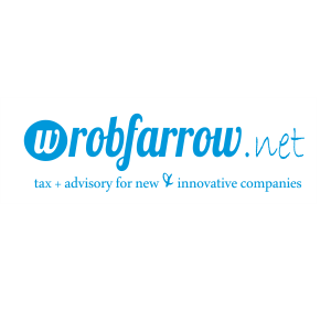 rob-farrow