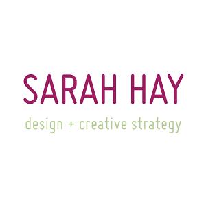 sarahhay-logo-freshbooks-600